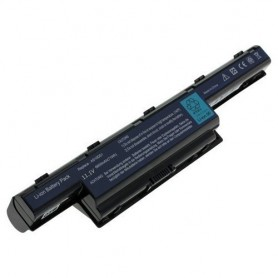 Battery for Acer Aspire 4551G-4771G-5741G
