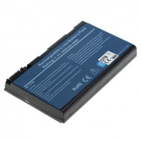 OTB, Battery For Acer Aspire 3100, Acer laptop batteries, ON1040-CB