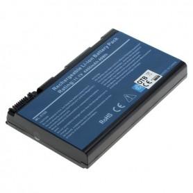 OTB - Batterij Voor Acer Aspire 3100 - Acer laptop accu's - ON1040-C www.NedRo.nl