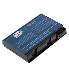 OTB - Battery For Acer Aspire 3100 - Acer laptop batteries - ON1040-C www.NedRo.us