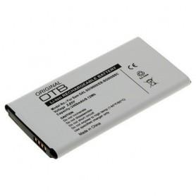 Batterij Voor Samsung Galaxy S5 GT-i9600/SM-G900 ON950