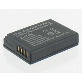 Accu Batterij compatible met Sony NP-FV50