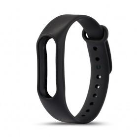 OTB - TPU bracelet for Xiaomi Mi Band 2 - Bracelets - AL635-01 www.NedRo.us