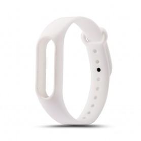 OTB - TPU bracelet for Xiaomi Mi Band 2 - Bracelets - AL572 www.NedRo.us