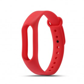 OTB - TPU bracelet for Xiaomi Mi Band 2 - Bracelets - AL635-09 www.NedRo.us
