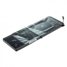"OTB - Compatible Battery for Apple Macbook Pro 17\\"" (Start 2011 / End 2011) Li-Polymer - Apple macbook laptop batteries - ON..."
