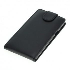 Flipcase hoesje voor Samsung Galaxy Ace Style
