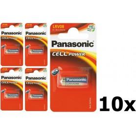 Panasonic A23 23A MN21