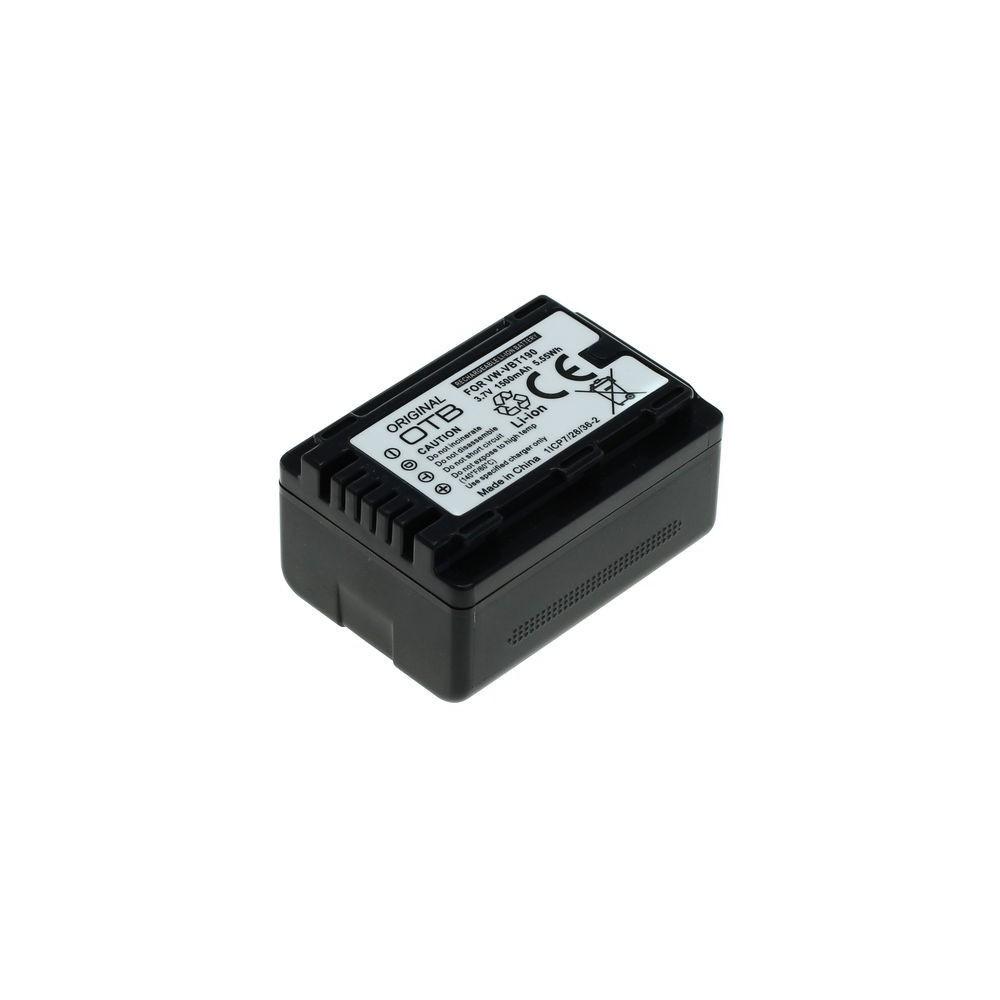 Panasonic Car Batteries For Sale