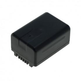 OTB, Acumulator compatibil cu Panasonic VW-VBT190 Li-Ion, Panasonic baterii foto-video, ON4601, EtronixCenter.com
