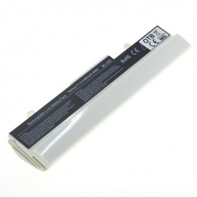 OTB - Battery for Asus Eee PC 1101HA - Asus laptop batteries - ON559-C www.NedRo.us