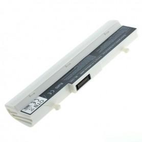 OTB - Accu voor Asus Eee PC 1101HA - Asus laptop accu's - ON559-CB www.NedRo.nl