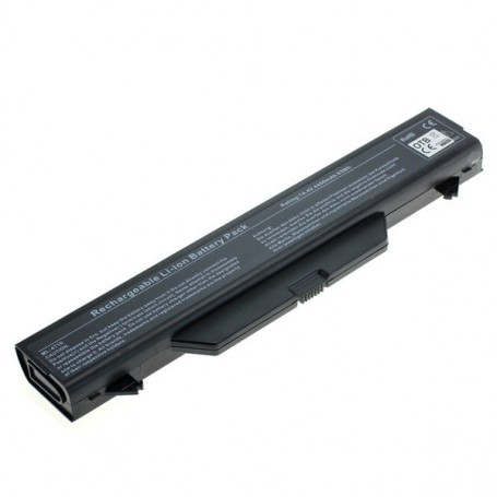 OTB - Accu voor HP ProBook 4510s-4515s-4710s - HP laptop accu's - ON583-CB www.NedRo.nl