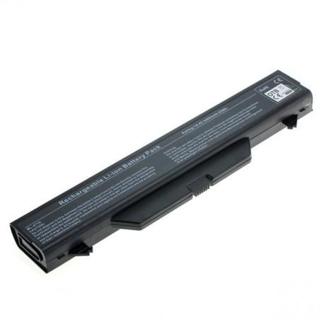 OTB, Battery for HP ProBook 4510s-4515s-4710s, HP laptop batteries, ON583-CB