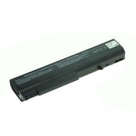 Battery for HP EliteBook 6930p