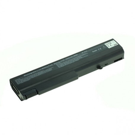 OTB - Battery for HP EliteBook 6930p - HP laptop batteries - ON566-CB