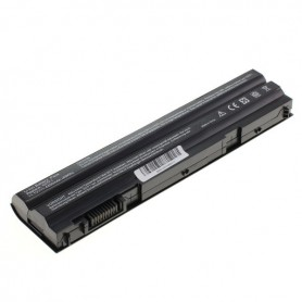 OTB - Accu voor Dell Latitude E5420 / E5520 / E6420 Li-Ion 4400mAh - Dell laptop accu's - ON3107 www.NedRo.nl