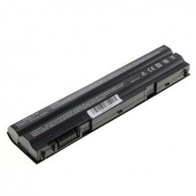 OTB - Battery for Dell Latitude E5420 / E5520 / E6420 Li-Ion 4400mAh - Dell laptop batteries - ON3107
