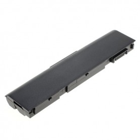 OTB - Battery for Dell Latitude E5420 / E5520 / E6420 Li-Ion 4400mAh - Dell laptop batteries - ON3107-C www.NedRo.us