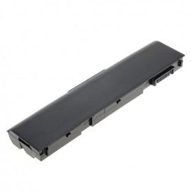 OTB - Battery for Dell Latitude E5420 / E5520 / E6420 - Dell laptop batteries - ON3107-C www.NedRo.us