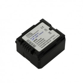 Accu voor Panasonic VW-VBG130 / DMW-BLA13 ON2771