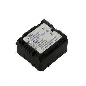 Battery for Panasonic VW-VBG130 / DMW-BLA13 ON2771