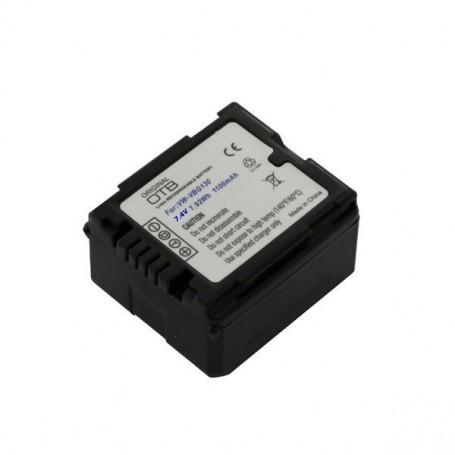 OTB, Battery for Panasonic VW-VBG130 / DMW-BLA13 ON2771, Panasonic photo-video batteries, ON2771