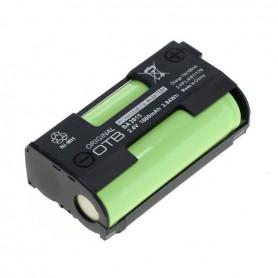 OTB - Baterie pentru Sennheiser BA 2015 1600mAh - Electronice - ON1700-C www.NedRo.ro