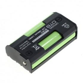 OTB - Batterij voor Sennheiser BA 2015 1600mAh - Elektronica batterijen - ON1700 www.NedRo.nl