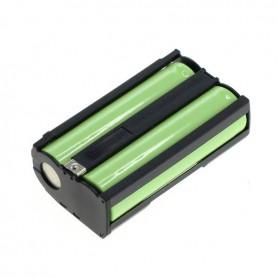 OTB - Batterij voor Sennheiser BA 2015 1600mAh - Elektronika - ON1700-C www.NedRo.nl