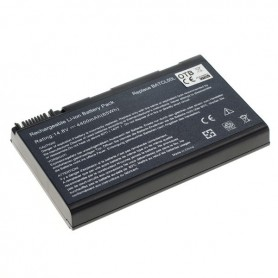 NedRo - Battery for Acer Travelmate 290 - Acer laptop batteries - ON433-C www.NedRo.us