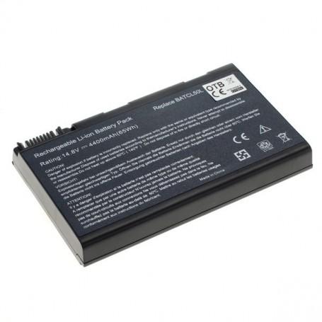 unbranded, Battery for Acer Travelmate 290, Acer laptop batteries, ON433