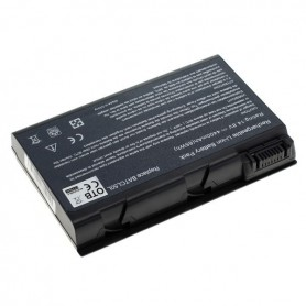 NedRo - Acumulator pentru Acer Travelmate 290 - Acer baterii laptop - ON433-C www.NedRo.ro