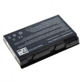 NedRo, Acumulator pentru Acer Travelmate 290, Acer baterii laptop, ON433, EtronixCenter.com