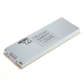 OTB - Accu voor Apple macbook 13 5200mAh Li-Polymer - Apple macbook laptop accu's - ON457-C www.NedRo.nl