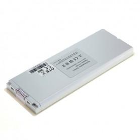 OTB - Acumulator pentru Apple macbook 13 5200mAh Li-Polymer - Apple macbook baterii laptop - ON457-C www.NedRo.ro