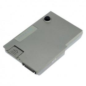 OTB - Accu Dell Inspiron 500m Serie-600m Serie 4400mAh - Dell laptop accu's - ON465-C www.NedRo.nl