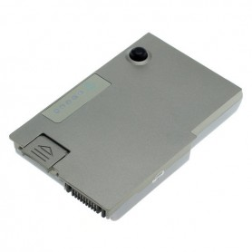 OTB - Acumulator pentru Dell Inspiron 500m Serie-600m Serie 4400mAh Li-Ion - Dell baterii laptop - ON465-CB www.NedRo.ro