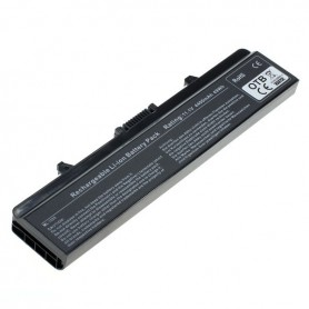 OTB, Battey for Dell Inspiron 1525 - 1526 - 1545 Li-Ion, Dell laptop batteries, ON475-CB