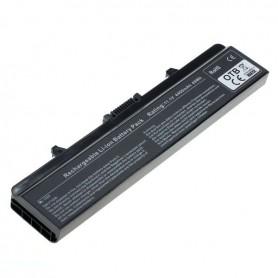 OTB - Accu voor Dell Inspiron 1525 - 1526 - 1545 Li-Ion - Dell laptop accu's - ON475 www.NedRo.nl