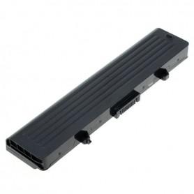 OTB - Acumulator Dell Inspiron 1525 - 1526 - 1545 - Dell baterii laptop - ON475-C www.NedRo.ro