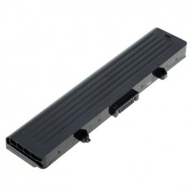 OTB, Battey for Dell Inspiron 1525 - 1526 - 1545 Li-Ion, Dell laptop batteries, ON475-CB, EtronixCenter.com