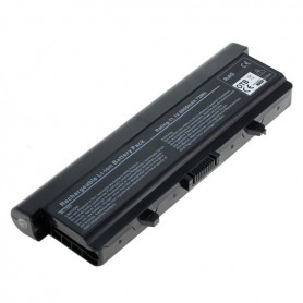 OTB - Accu Dell Inspiron 1525 - 1526 - 1545 6600mAh - Dell laptop accu's - ON477 www.NedRo.nl