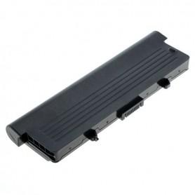 OTB - Battey Dell Inspiron 1525 - 1526 - 1545 6600mAh - Dell laptop batteries - ON477-C www.NedRo.us