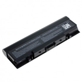 Battery for Dell Inspiron 1520-1720 6600mAh