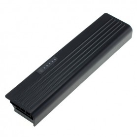 NedRo, Battery for Dell Inspiron 1520/1720 4400mAh, Dell laptop batteries, ON515-CB