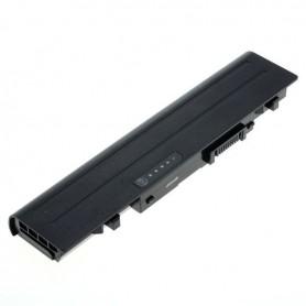 OTB - Battery for Dell Studio 15 4400mAh - Dell laptop batteries - ON541-C www.NedRo.us