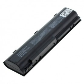 OTB, Battery for HP DV1000 Li-Ion, HP laptop batteries, ON467-CB, EtronixCenter.com