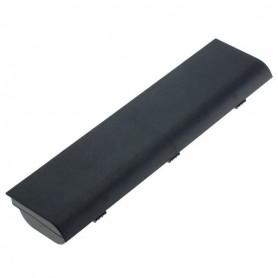 OTB - Acumulator pentru HP DV1000 Li-Ion - HP baterii laptop - ON467-CB www.NedRo.ro