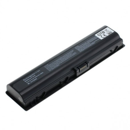 OTB, Battey for HP Presario A900 Li-Ion, HP laptop batteries, ON476-CB